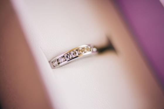 gossiptower engagement ring
