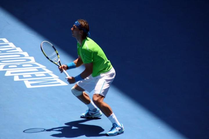 tennis australian open gossiptower